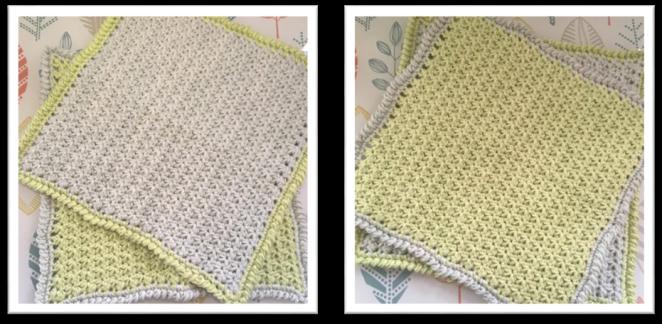 cloth pair
