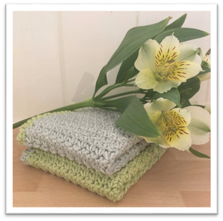 Trinity stitch dish cloth.png