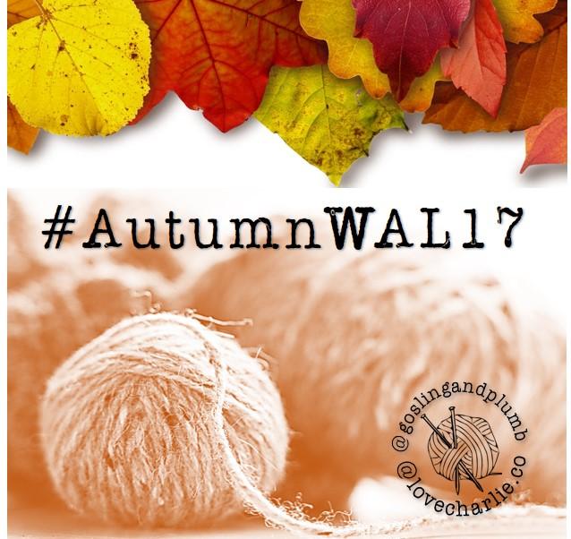Autumnwal17