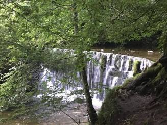 Stocl Ghyll 2